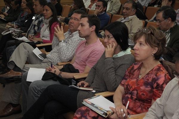 Se abre inscripción para nuevos cursos dirigidos a emprendedores