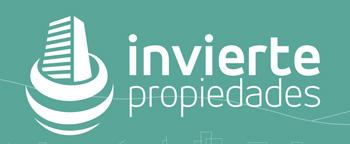 INVIERTE PROPIEDADES