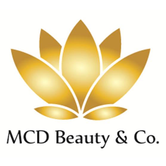 MCD BEAUTY & CO.