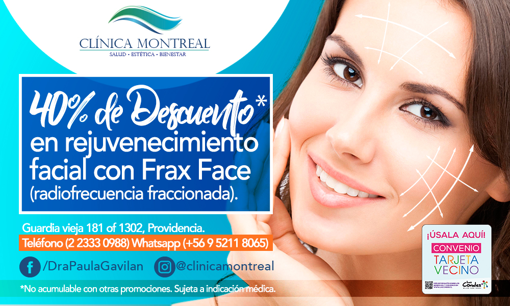 CLINICA MONTREAL