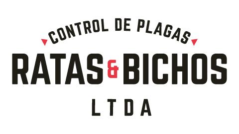 RATAS & BICHOS