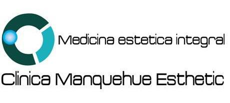 CLINICA MANQUEHUE ESTHETIC