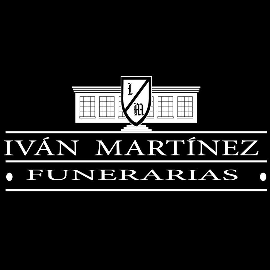 FUNERARIA IVAN MARTINEZ
