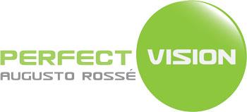 Resultado de imagen para Ópticas Perfect Vision