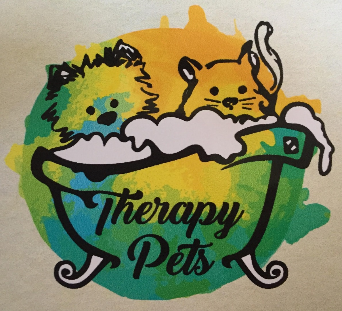 THERAPYPETS