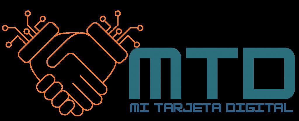 MTD - MI TARJETA DIGITAL