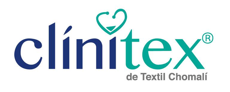 CLINITEX