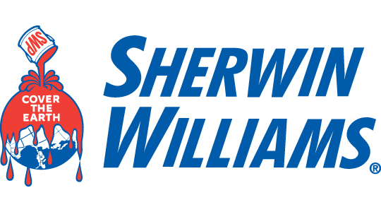 SHERWIN WILLIAMS CHILE