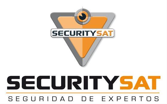 SECURITY SAT