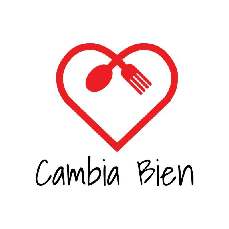 CAMBIA BIEN