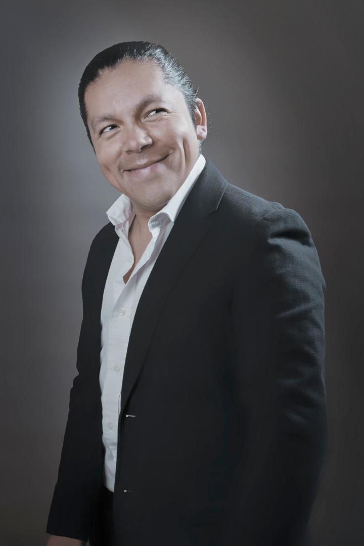 Miguel Ángel Pellao