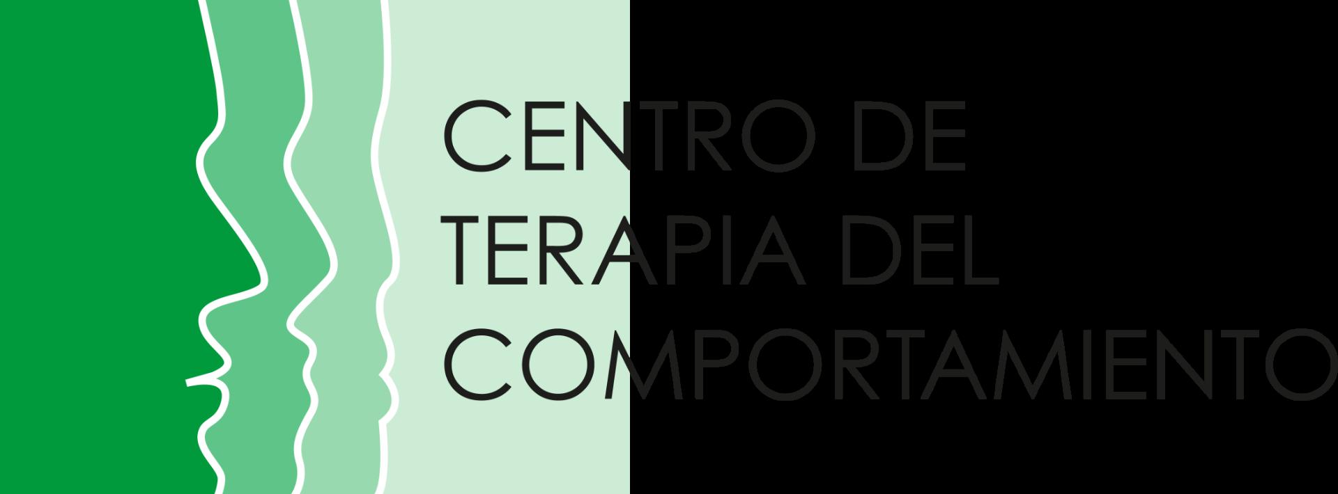 CENTRO DE TERAPIA DEL COMPORTAMIENTO