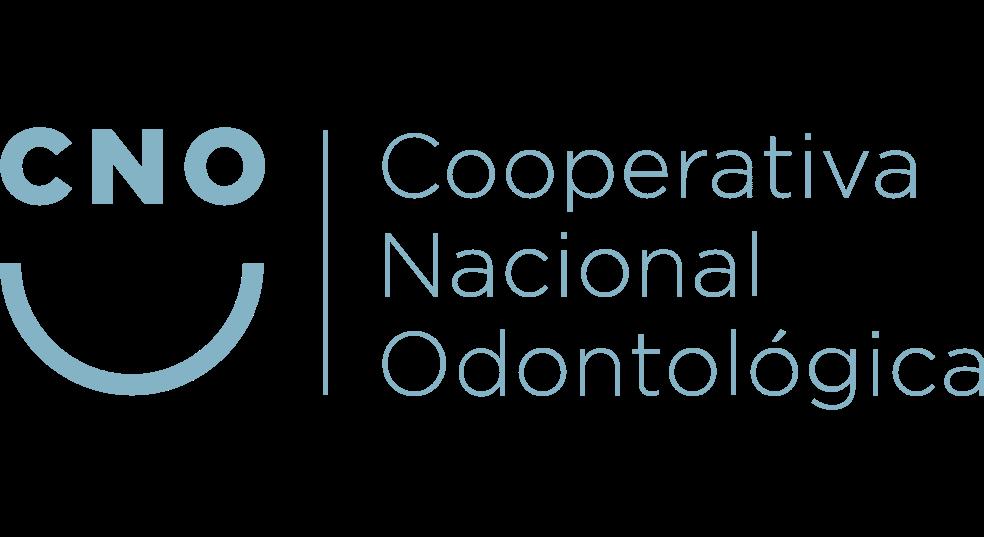 COOPERATIVA NACIONAL ODONTOLÓGICA