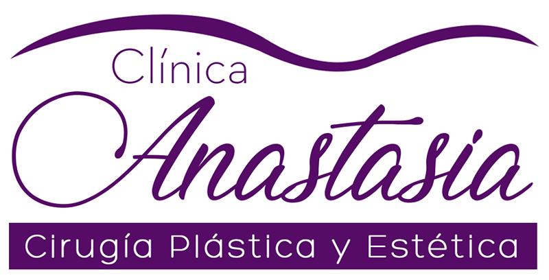 CLÍNICA ANASTASIA