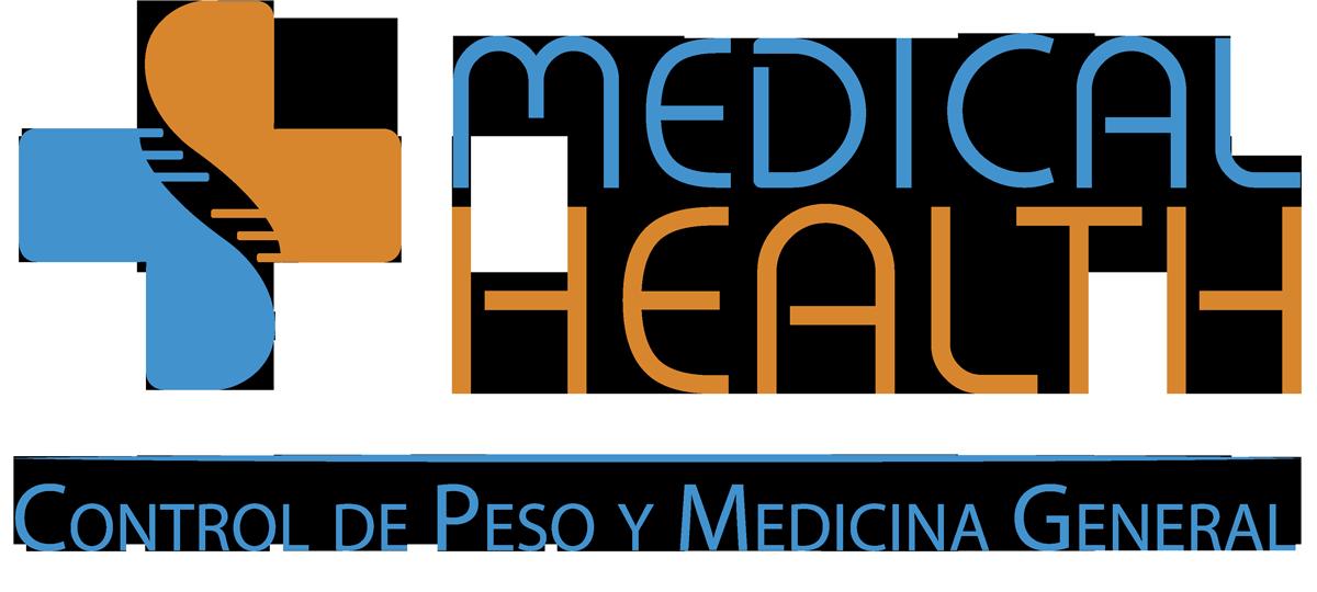 MEDICAL HEALTH