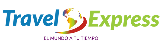 TRAVEL EXPRESS CHILE