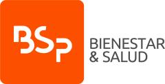 BSP - BIENESTAR & SALUD