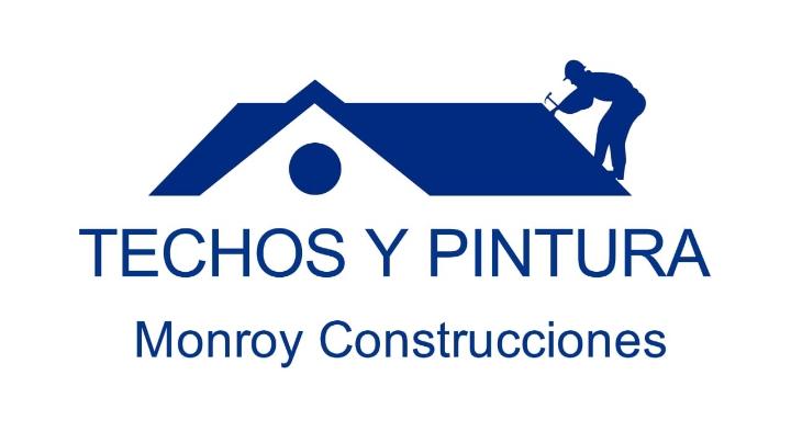 MONROY CONSTRUCCIONES